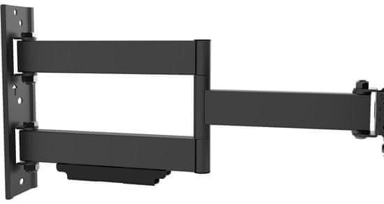 Stell SHO 3600 mk2 SLIM výsuvný držák TV