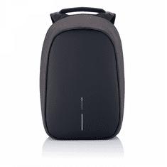 XD Design Bezpečnostný batoh Bobby Hero Regular, čierny (P705.291)