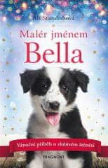Ali Standishová: Malér jménem Bella