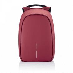 XD Design nahrbtnik Bobby Hero Regular, rdeč (P705.294) - Odprta embalaža