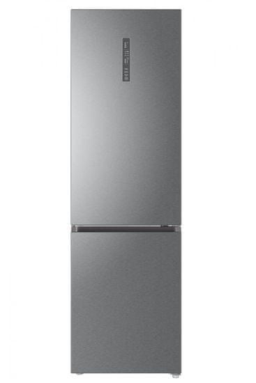 HAIER lednice C3FE837CGJ + 5 let záruka + 12 let záruka na kompresor