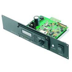 Omnitronic Výměnný vysílač , Audio Link modul UHF pro WAMS-05
