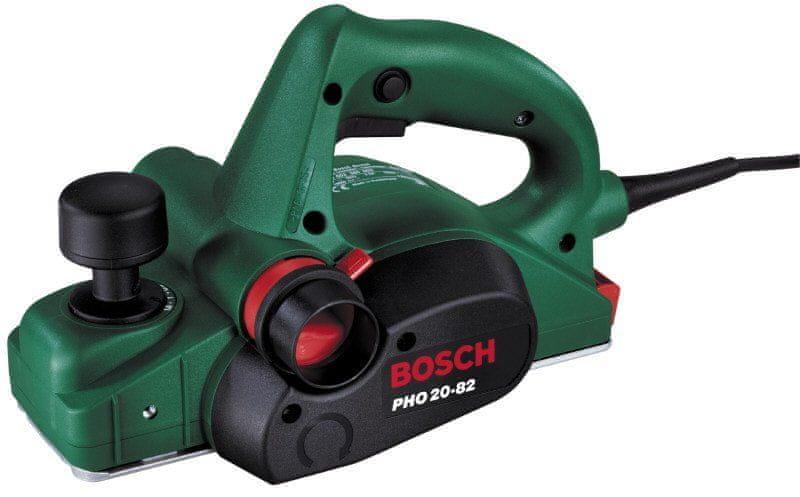 Bosch PHO 20-82