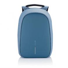 XD Design Bezpečnostní batoh Bobby Hero Regular, světle modrý (P705.299)