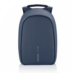 XD Design Bezpečnostný batoh Bobby Hero XL, tmavomodrý (P705.715)