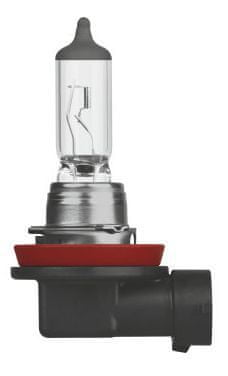 NEOLUX Žárovka typ H11, Standard 55W, 12V, PGJ19-2