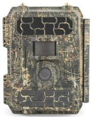 Oxe Panther 4G + 32 GB SD karta, 12 ks batérií a doprava ZADARMO!