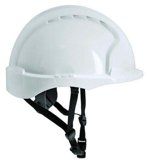 JSP Bezpečnostní průmyslová přilba EVO3 Linesman