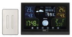 Emos Brezžična vremenska postaja E6018 - Odprta embalaža