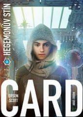 Orson Scott Card: Hegemonův stín