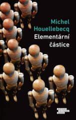 Michel Houellebecq: Elementární částice