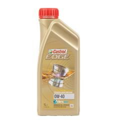 Castrol Castrol Edge 0W40 1L