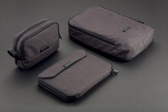 XD Design Toaletna torbica (P703.061)