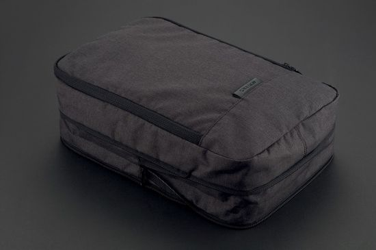 XD Design Kompresní cestovní organizér (P760.061)