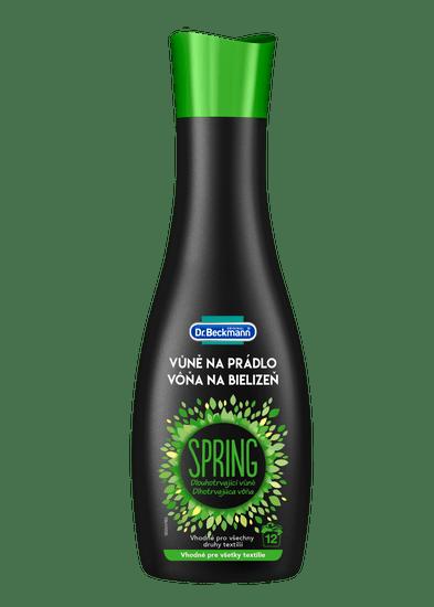 Dr. Beckmann Vôňa na bielizeň Spring 250 ml