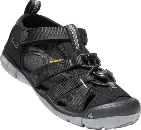 KEEN juniorské sandály Seacamp II CNX Jr.1020690