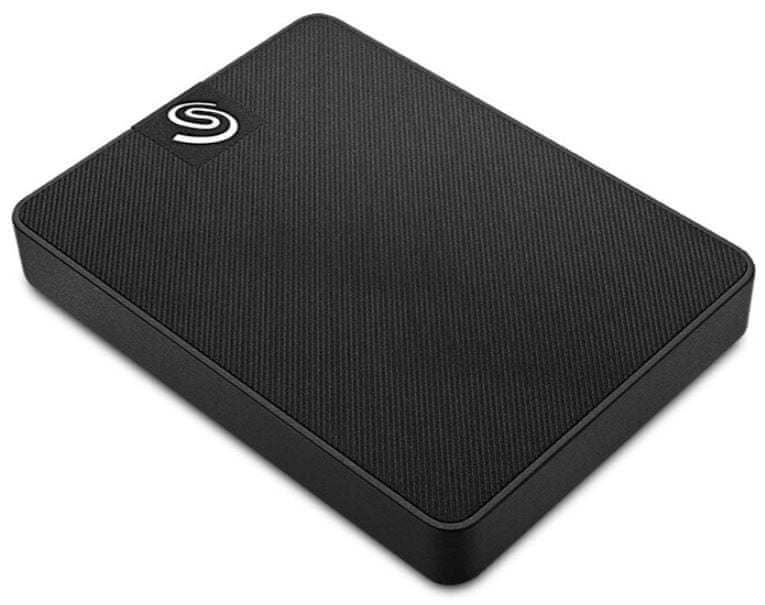 Seagate Expansion SSD 500GB (STJD500400)