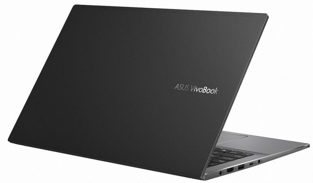 Asus Vivobook S15 (S533FA-BQ027T)
