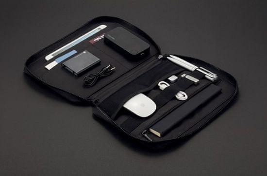 XD Design Organizér pre elektronické vybavenie (P788.011)