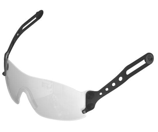 JSP EvoSpec nahradni brýle do prileb EVO3, EVOLite, EVO5