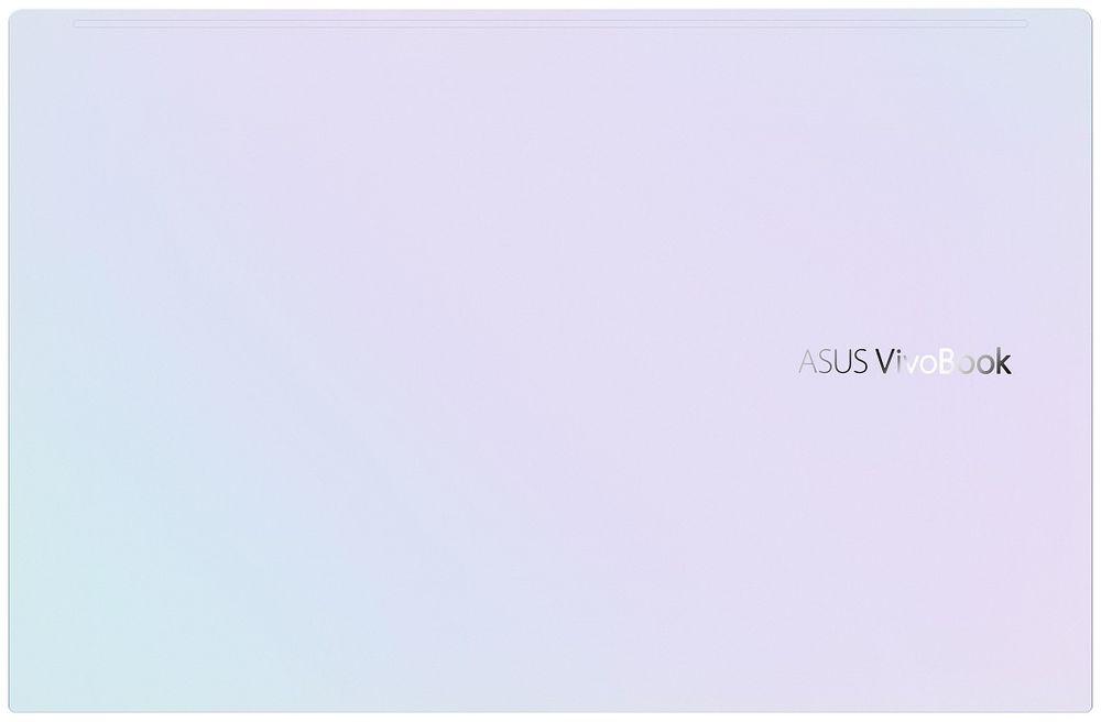 Asus Vivobook S15 (S533FA-BQ063T)