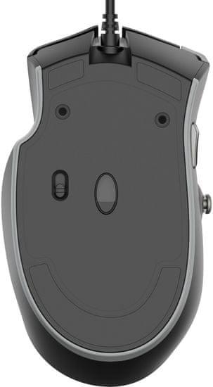 Marvo G960, černá (G960)