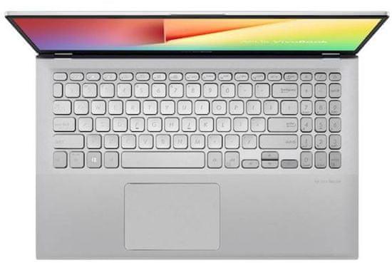 Asus VivoBook 15 X512DA-EJ121T prenosnik