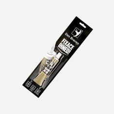 Den Braven MAMUT GLUE High Tack, tuba v blistru 25 ml, bílá