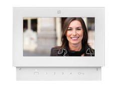 """ACI Farfisa SE4252 - videotelefon SETTE, obrazovka 7"""""""