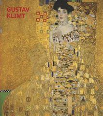 Hajo Düchting: Gustav Klimt (posterbook)
