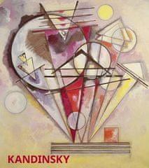 Hajo Düchting: Kandinsky (posterbook)