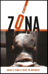 Geoff Dyer: Zóna