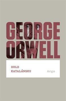 George Orwell: Hold Katalánsku