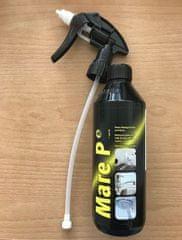 Amstutz čistič sprchových kútov amstutz mare p 0,5l (EG117090001)