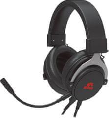 Marvo HG9052, černá (HG9052) - zánovní