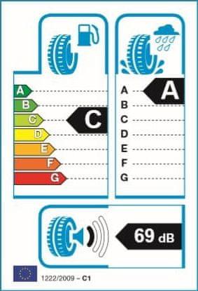 Goodyear ljetna guma Eagle F1 Asymmetric 3 275/35 R22 104Y, SUV, XL, FP