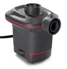 Intex pompa podłączana do zapalniczki samochodowej 12 V