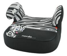 Nania Dream Animals Zebra 2020
