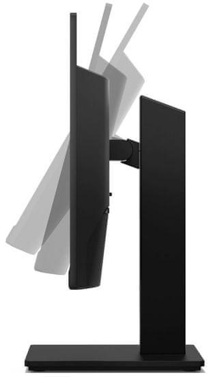 HP monitor P22h G4 (7UZ36AA)