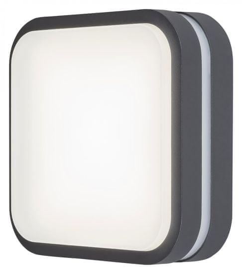Rabalux Stropno / zidno vanjsko LED svjetlo 8849 Hamburg