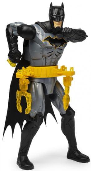Spin Master Batman s efektmi a akčným pásikom 30 cm