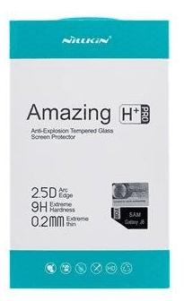 Nillkin Tvrzené Sklo 0.2mm H+ PRO 2.5D pro Google Pixel 4 XL (2449748)
