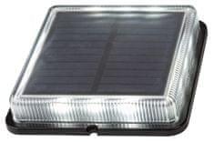 Rabalux 8104 Bilbao kültéri fali napelemes LED lámpa
