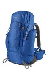 Ferrino plecak Durance 40 2020 - blue