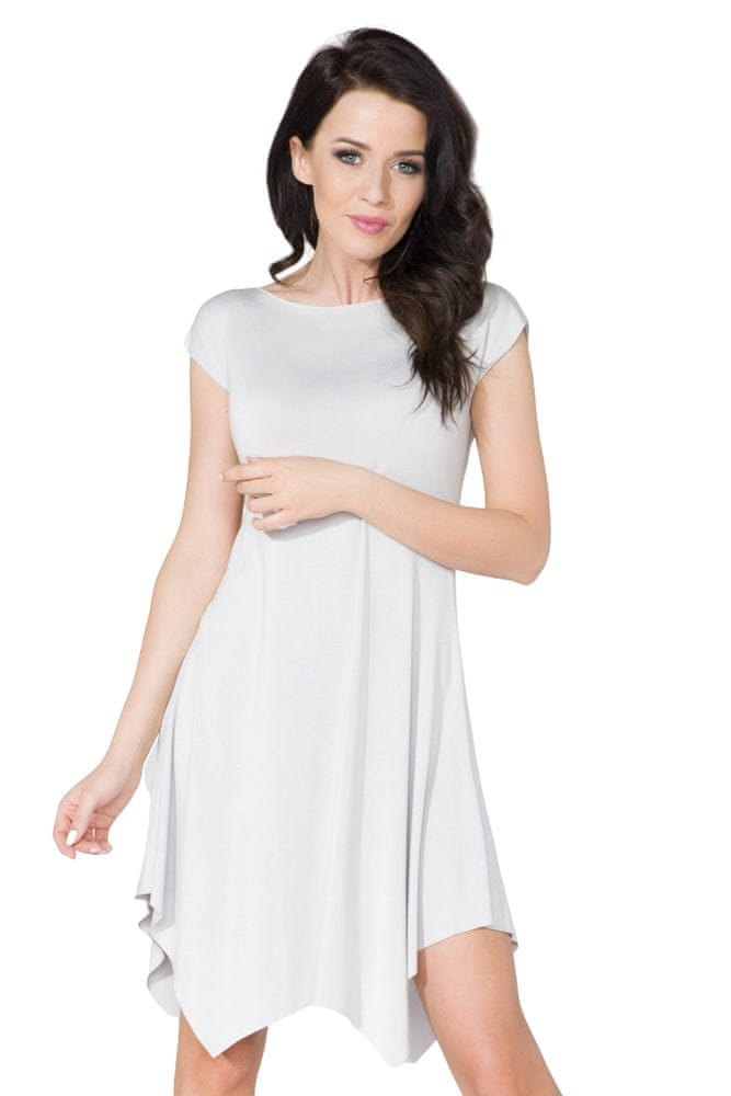 Tessita Denní šaty model 58976 Tessita M