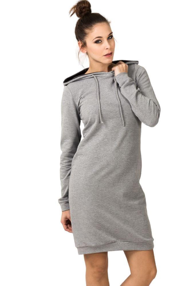 Tessita Denní šaty model 36015 Tessita M
