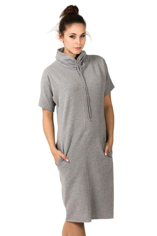 Tessita Denní šaty model 107261 Tessita M