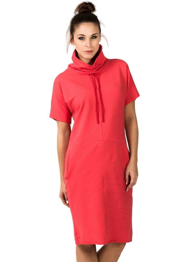 Tessita Denní šaty model 107258 Tessita M