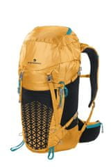 Ferrino Agile 25 - yellow