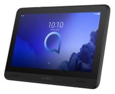 Alcatel Smart Tab 7, 1,5GB/16GB, Wi-Fi, Black